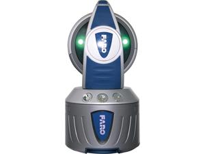 faro-laser-tracker