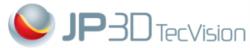 Firmenlogo_JP3D